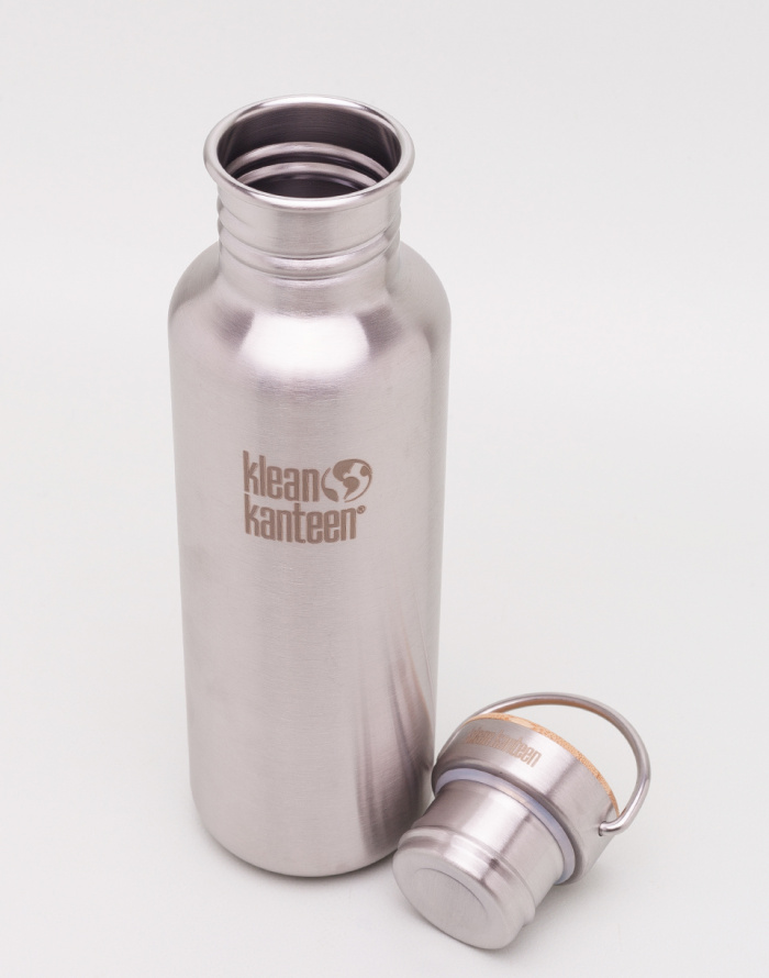 Bottle - Klean Kanteen - Reflect 800 ml