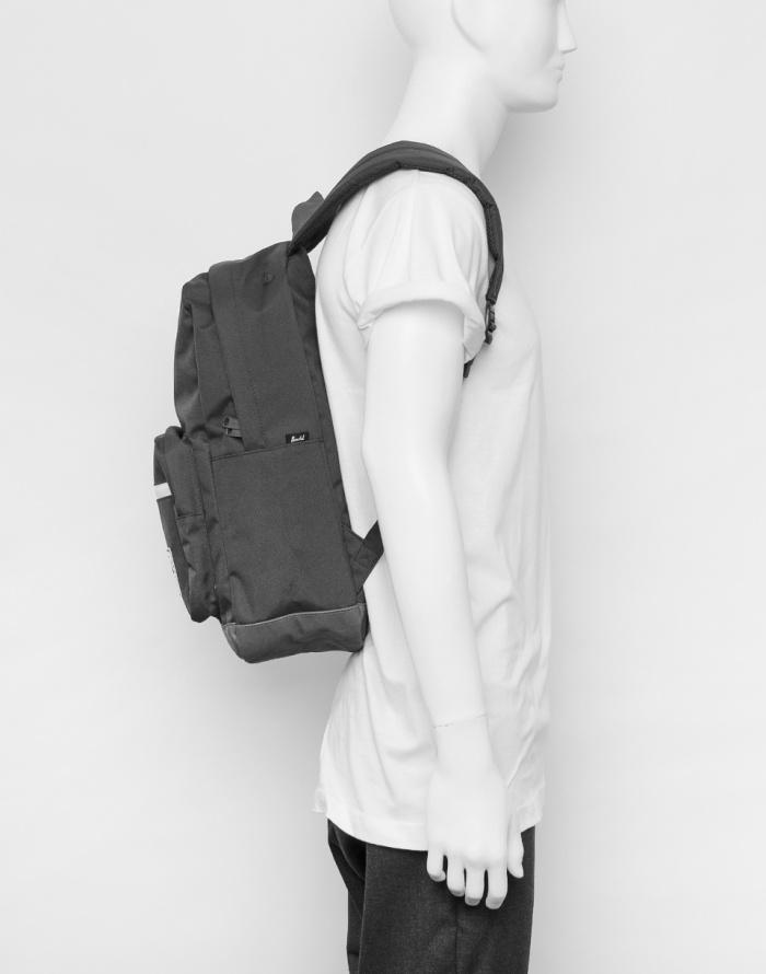 Urban Backpack Herschel Supply Pop Quiz