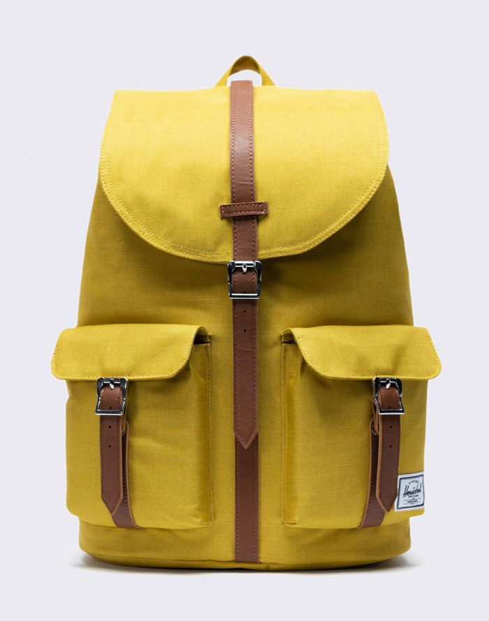 Urban Backpack Herschel Supply Dawson