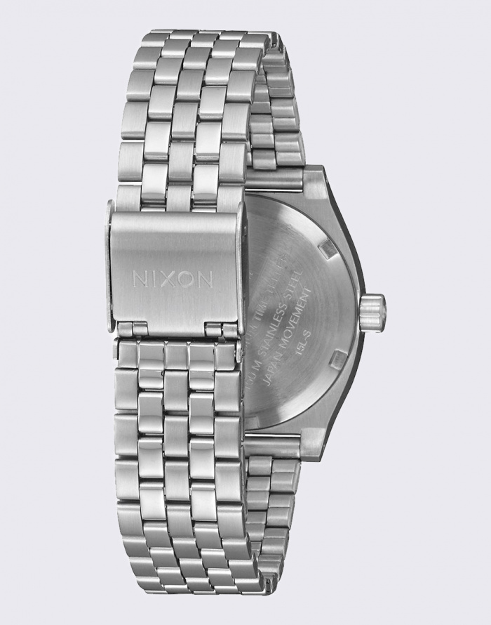 Watch - Nixon - Medium Time Teller