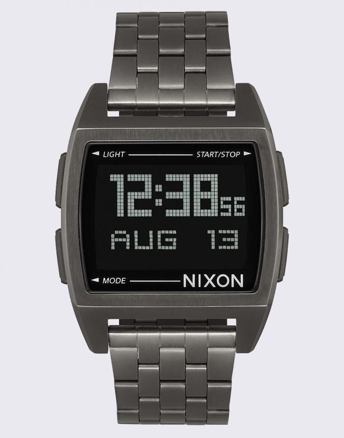 Watch - Nixon - Base