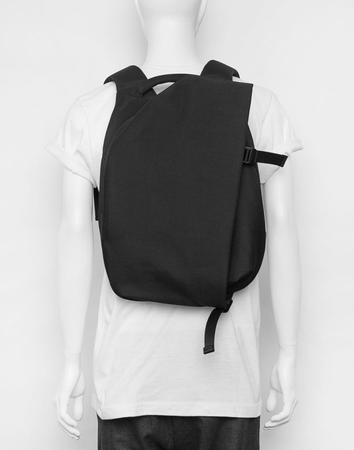 Urban Backpack - Côte&Ciel - Isar Small