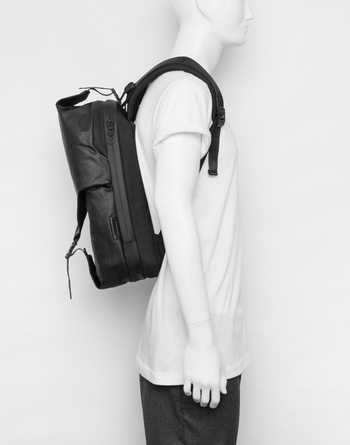 Urban Backpack - Côte&Ciel - Oril Small