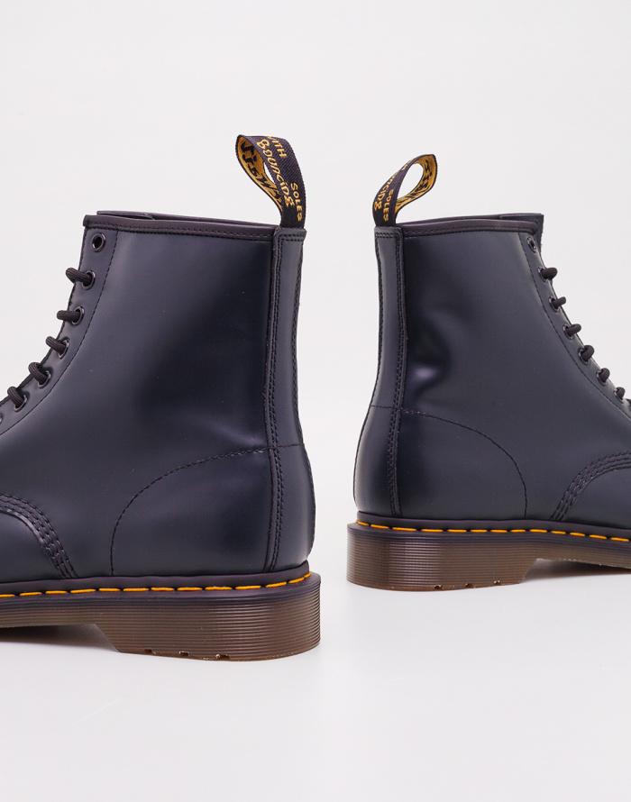Shoe Dr. Martens 1460
