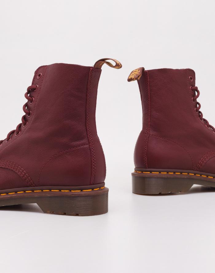 Boots Dr. Martens 1460 Pascal