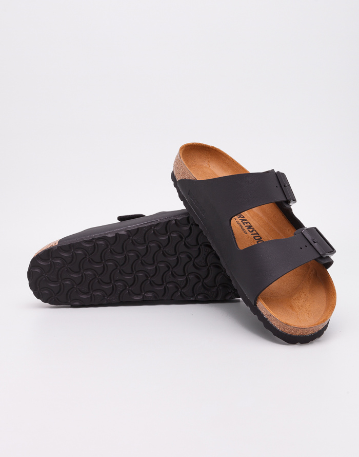 Slipper - Birkenstock - Arizona BF