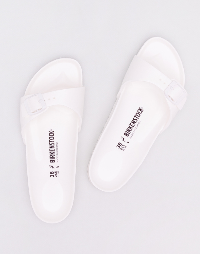 Slipper Birkenstock Madrid EVA