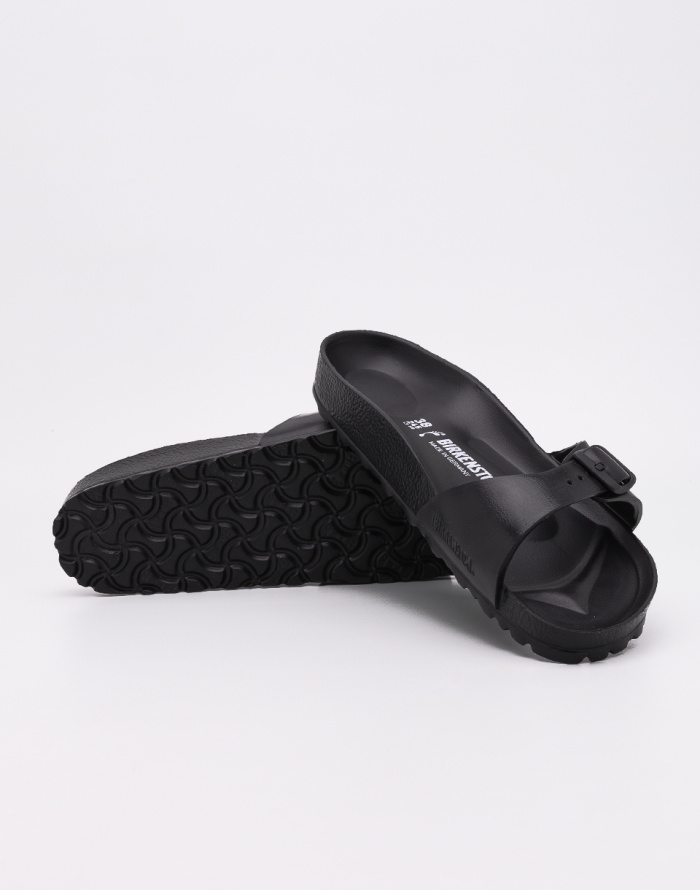Slipper - Birkenstock - Madrid EVA