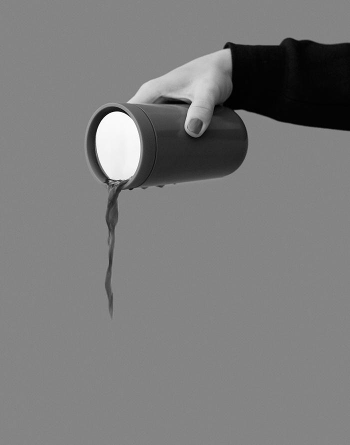 Coffee Mug Stelton To Go Click 0,2 l