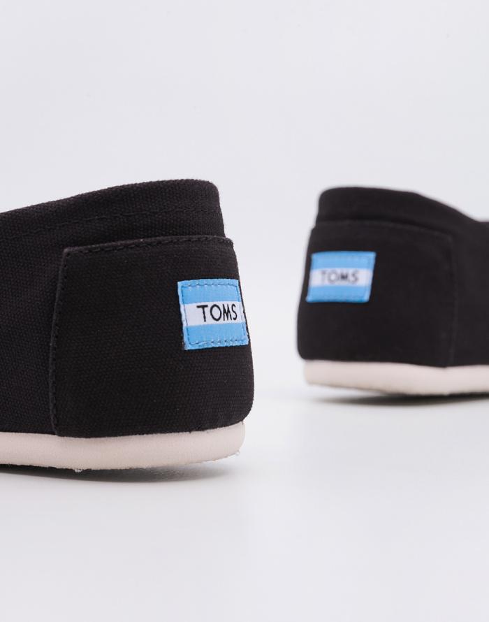 Shoe - Toms - Classic