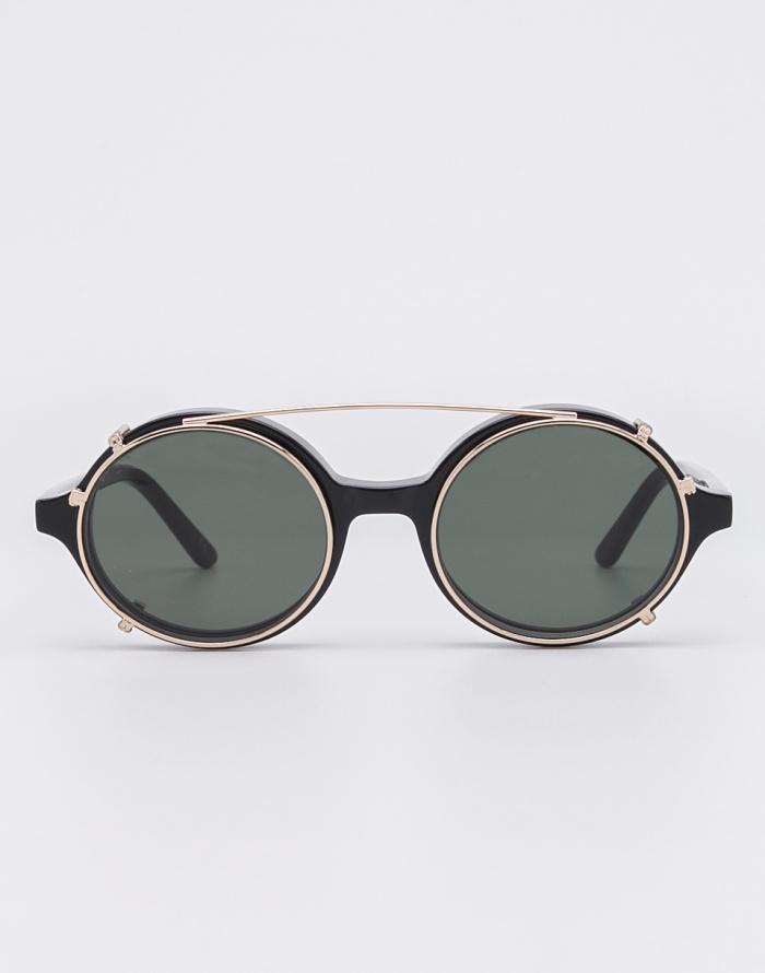 Sunglasses Han Kjøbenhavn Doc Clip On