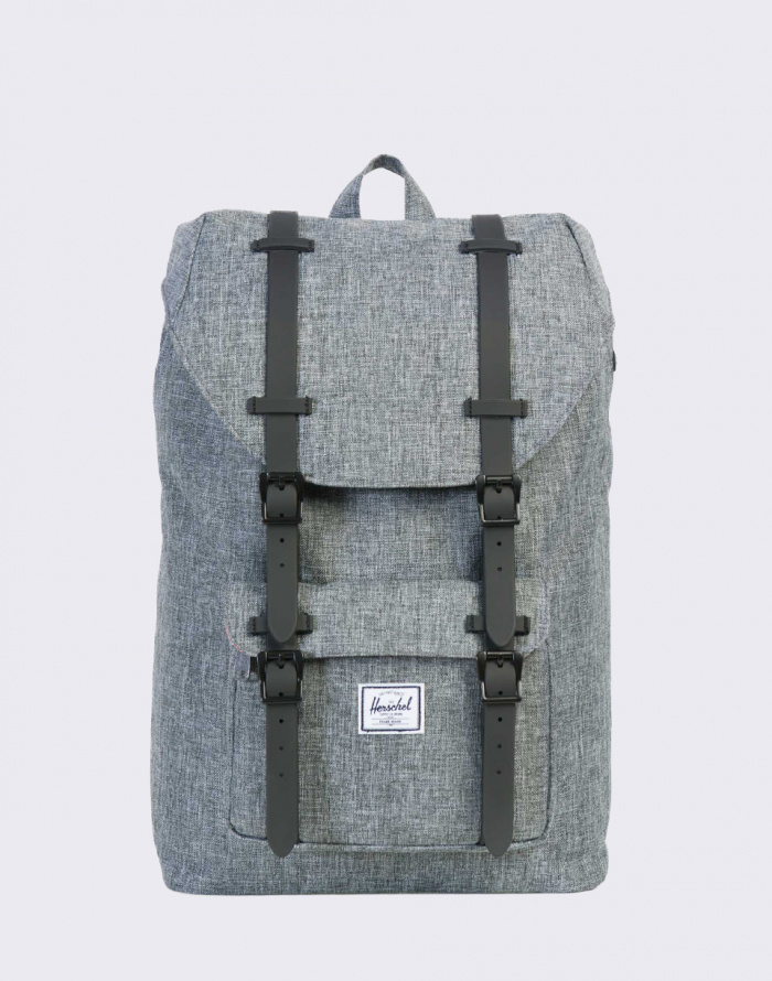 Urban Backpack Herschel Supply Little America Mid-Volume