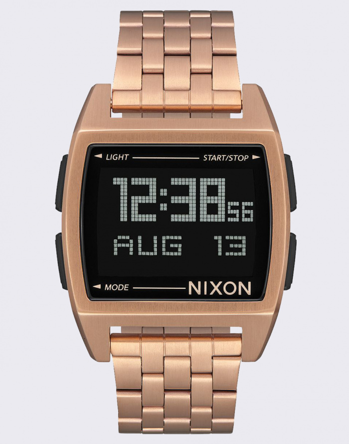 Watch - Nixon - Base