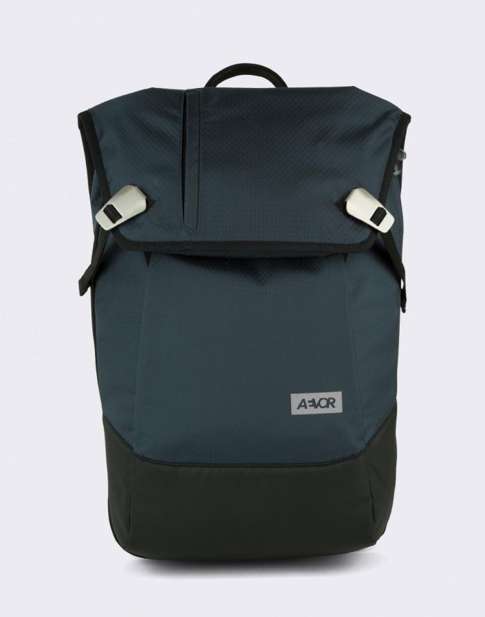 Urban Backpack Aevor Daypack Proof