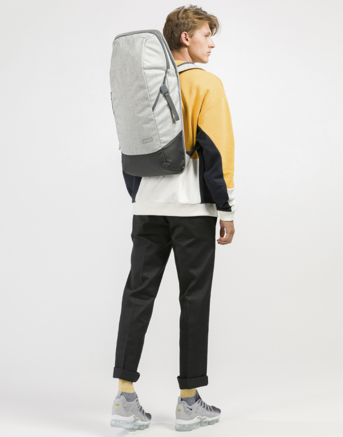 Urban Backpack Aevor Daypack