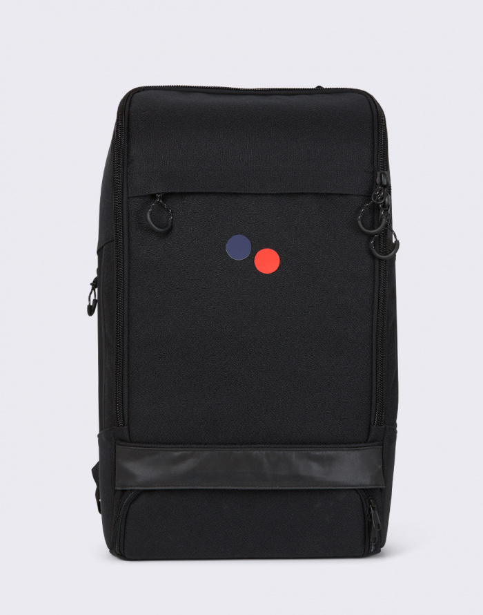 Backpack - pinqponq - Cubik Grand