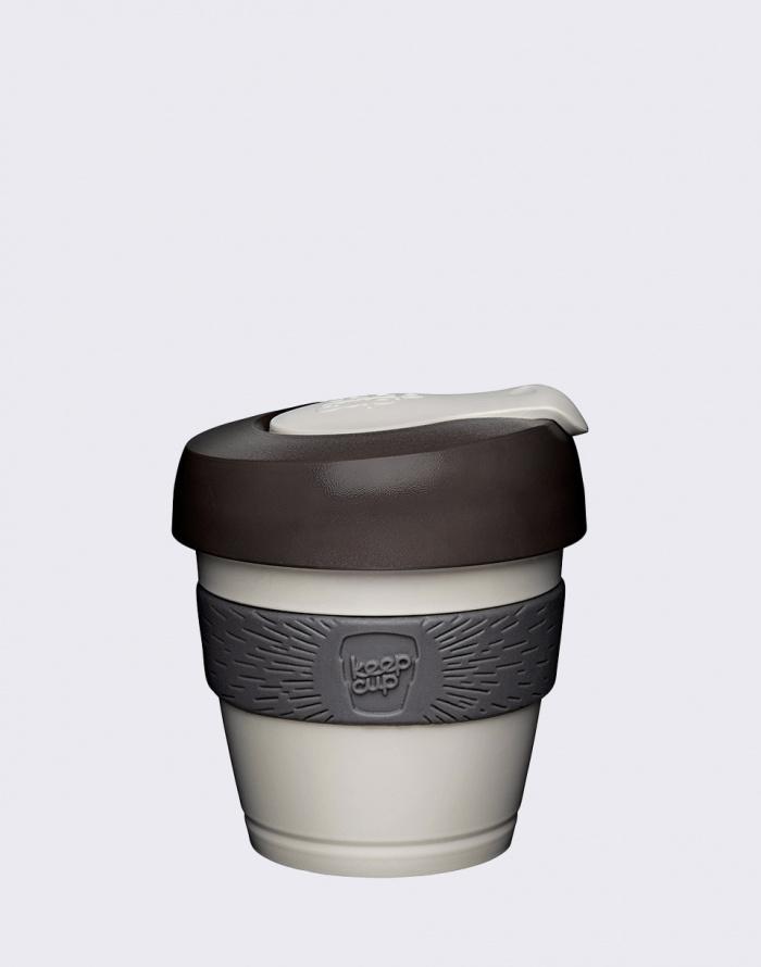 Coffee Mug - KeepCup - Crema XS