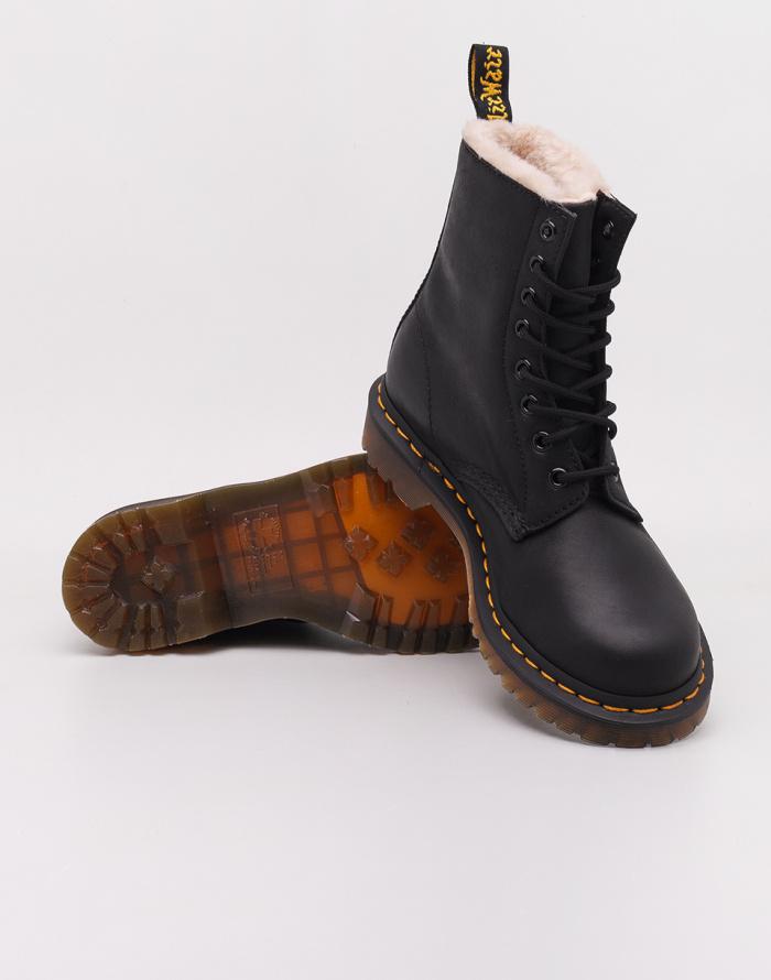 Shoe - Dr. Martens - 1460 Serena