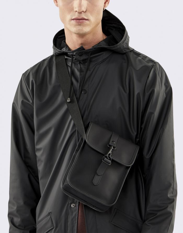 Carry Bag - Rains - Flight Bag