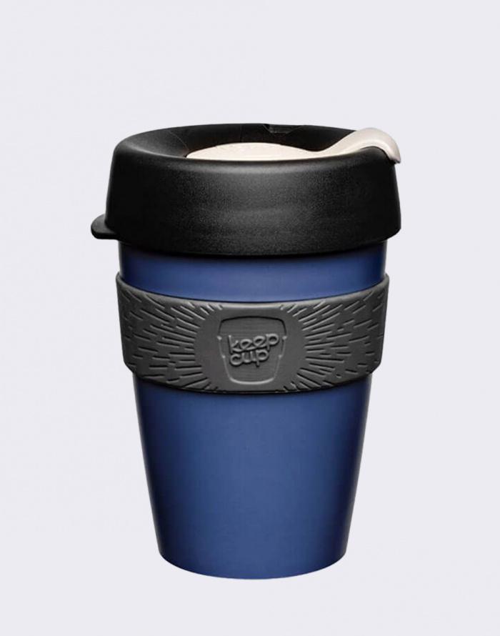 Coffee Mug - KeepCup - Storm M