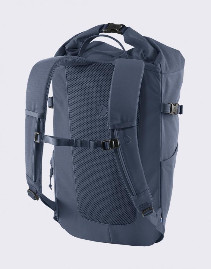 Backpack - Fjällräven - Ulvö Rolltop 23