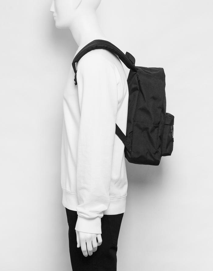 Urban Backpack Herschel Supply Classic Mid-Volume