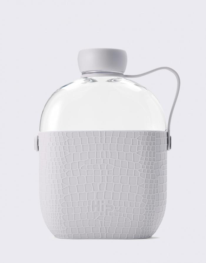 Bottle - Hip - Cloud