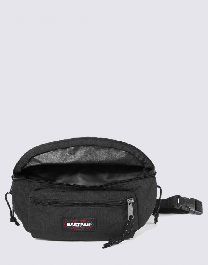 Bum Bag Eastpak Doggy Bag