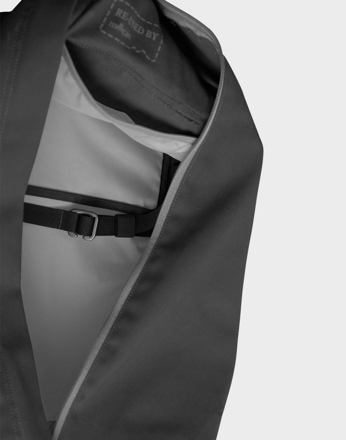 Duffel Bag - Millican - Miles Duffel Bag 28 l