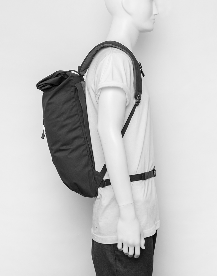Backpack - Millican - Smith Roll Pack 18 l