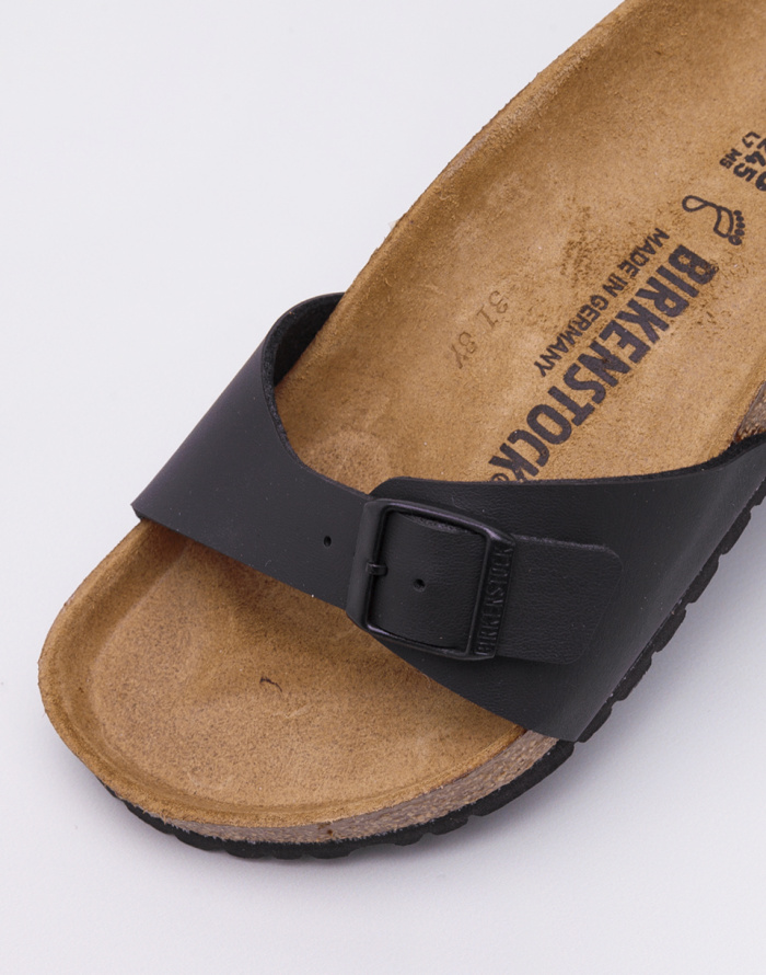 Slipper - Birkenstock - Madrid BF