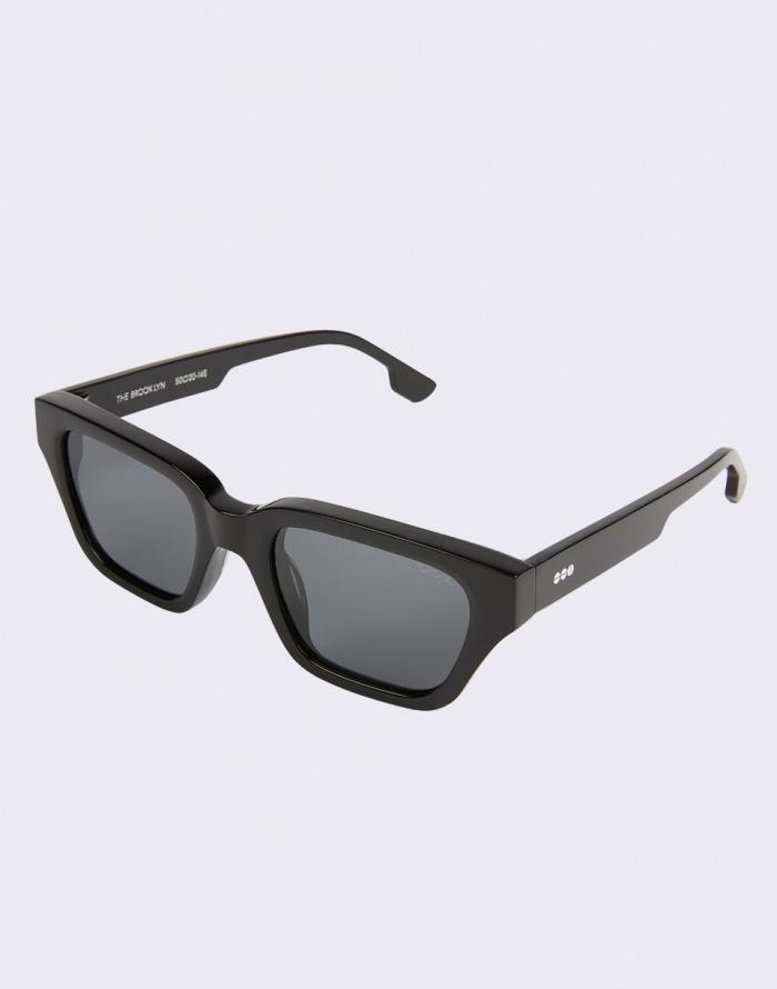 Sunglasses Komono Brooklyn