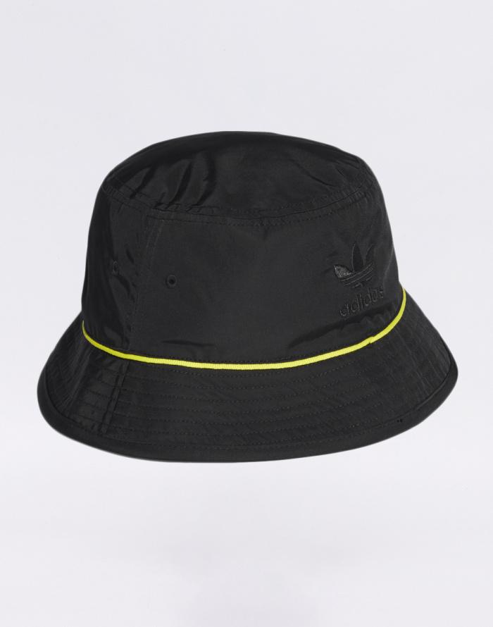 Hat adidas Originals Bucket