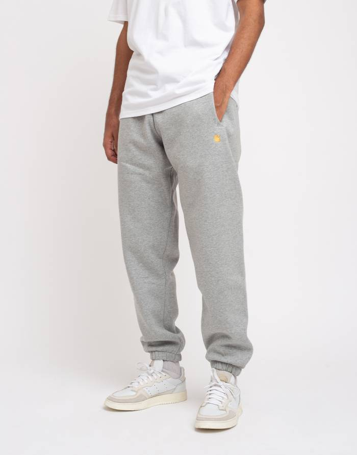 Tracksuits Carhartt WIP Chase Sweat Pant