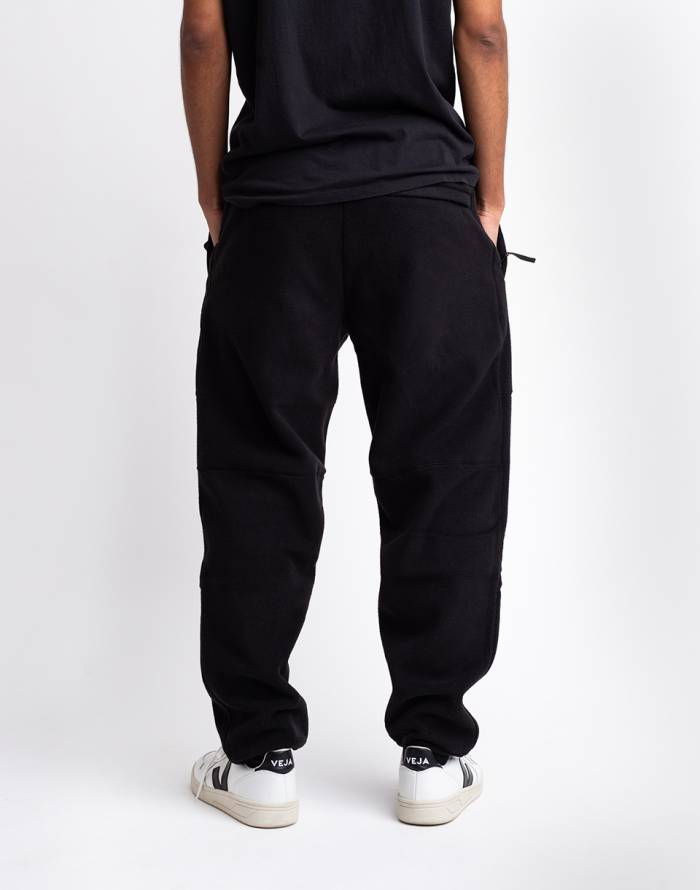 Tracksuits Carhartt WIP Beaumont Sweat Pant