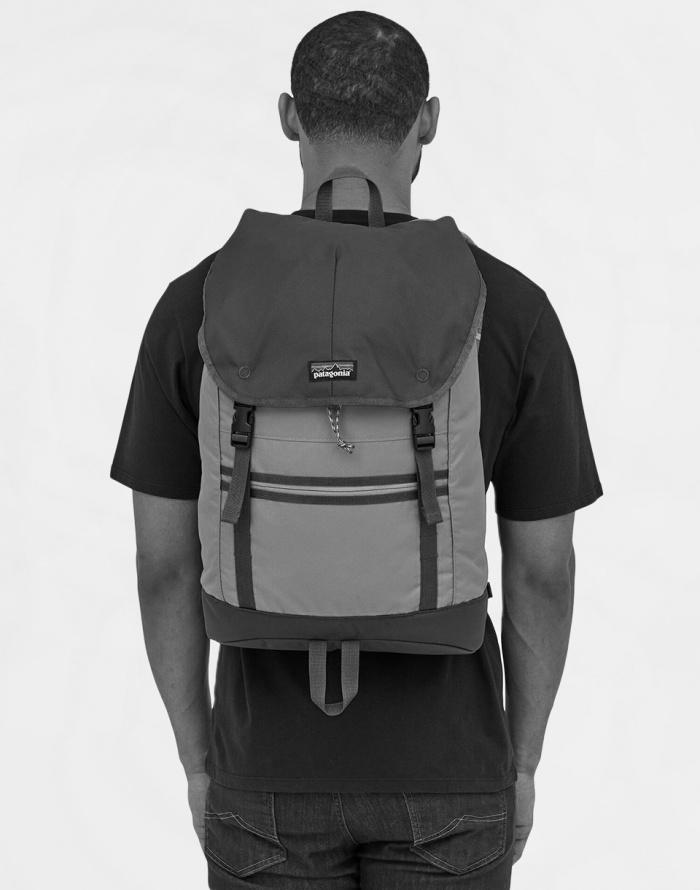 Urban Backpack Patagonia Arbor Classic Pack 25 l