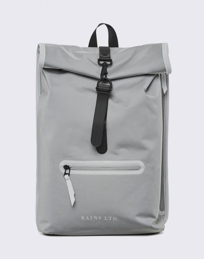 Backpack Rains LTD Roll Top Rucksack