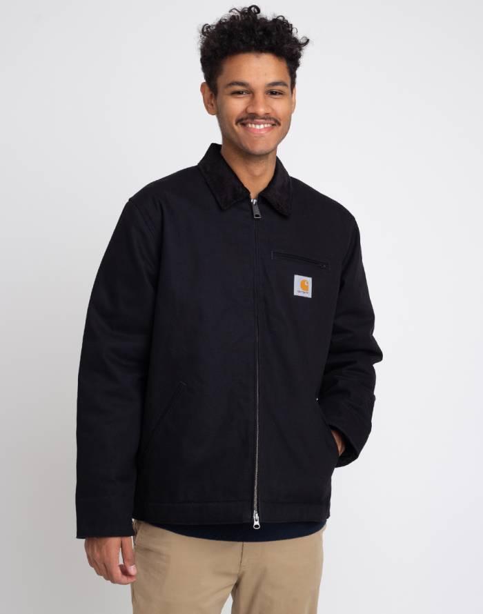 Jacket Carhartt WIP Detroit Jacket