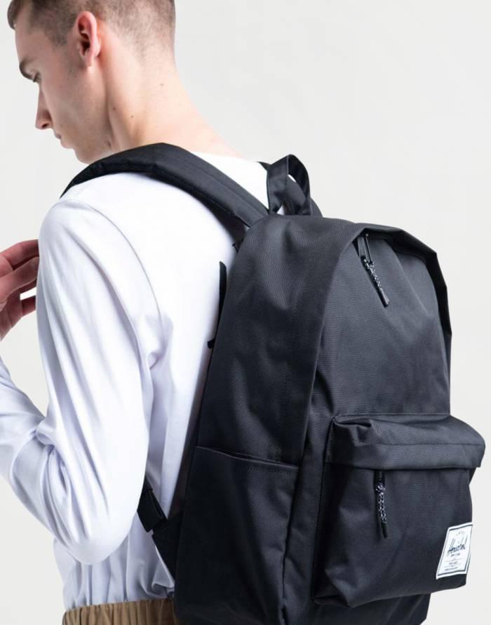 Urban Backpack Herschel Supply Classic XL