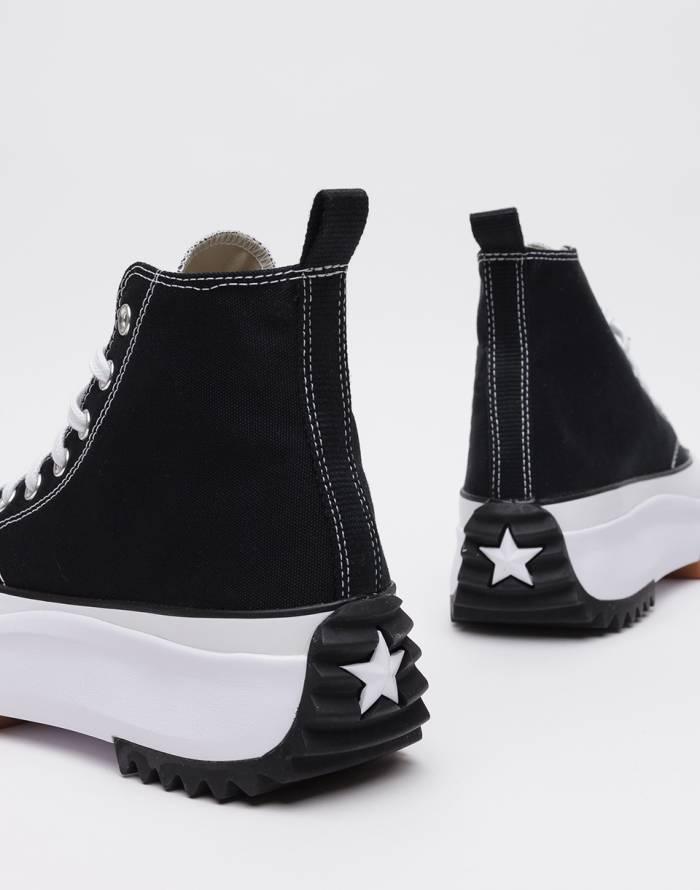 Sneakers Converse Run Star Hike