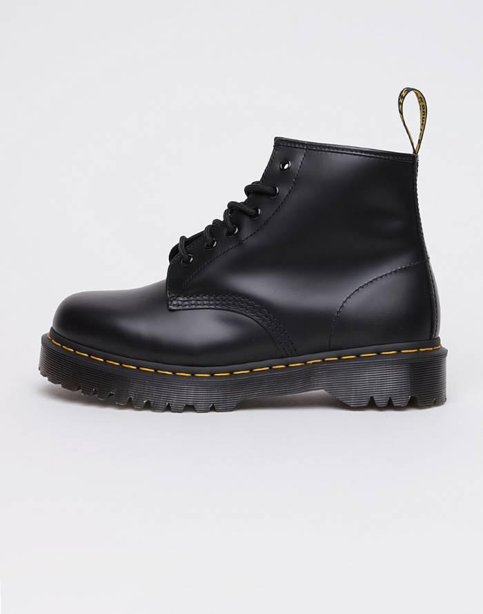 Boots Dr. Martens 101 Bex