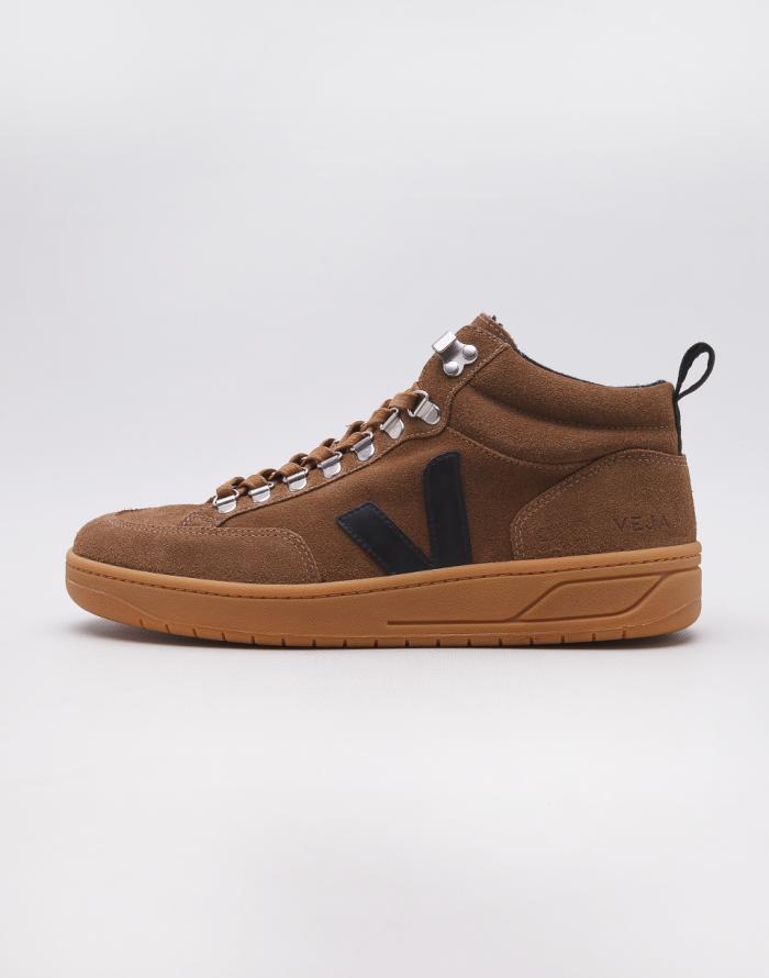 Sneakers Veja Roraima Suede