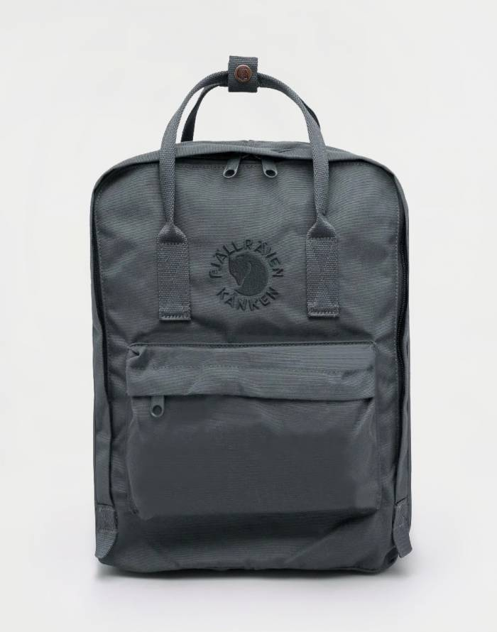 Urban Backpack Fjällräven Re-Kanken