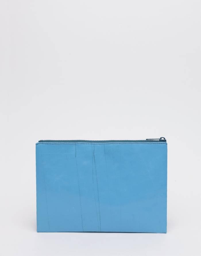 small items case FREITAG F07 Chuck