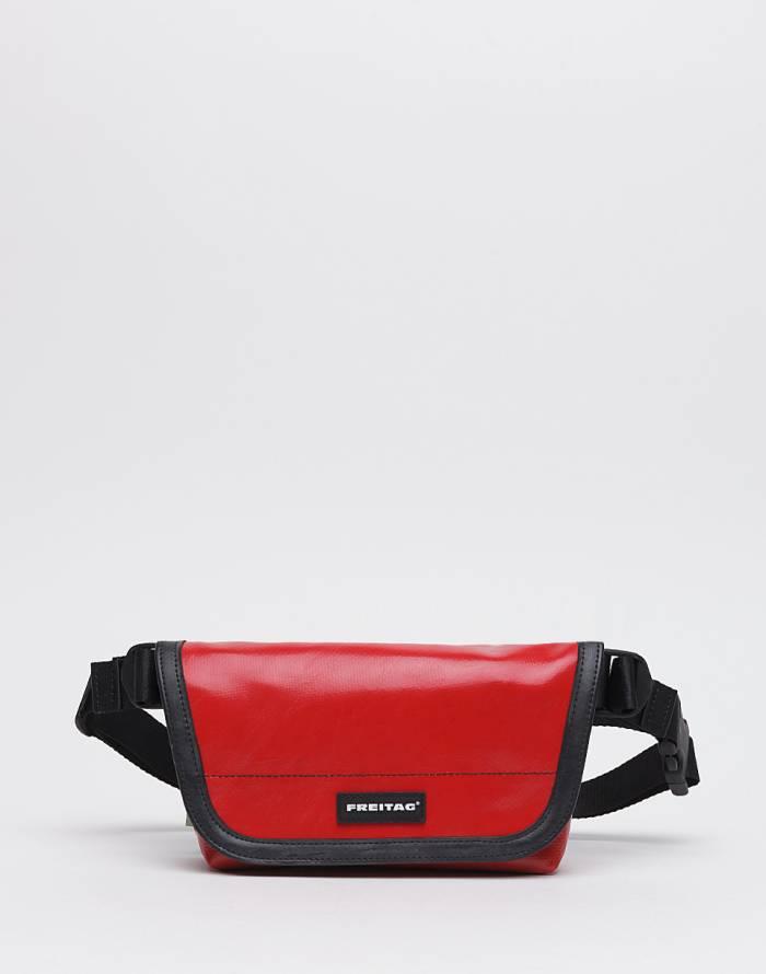 Bum Bag FREITAG F153 Jamie