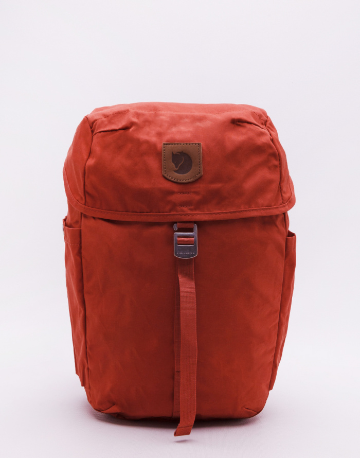 Urban Backpack Fjällräven Greenland Top Small