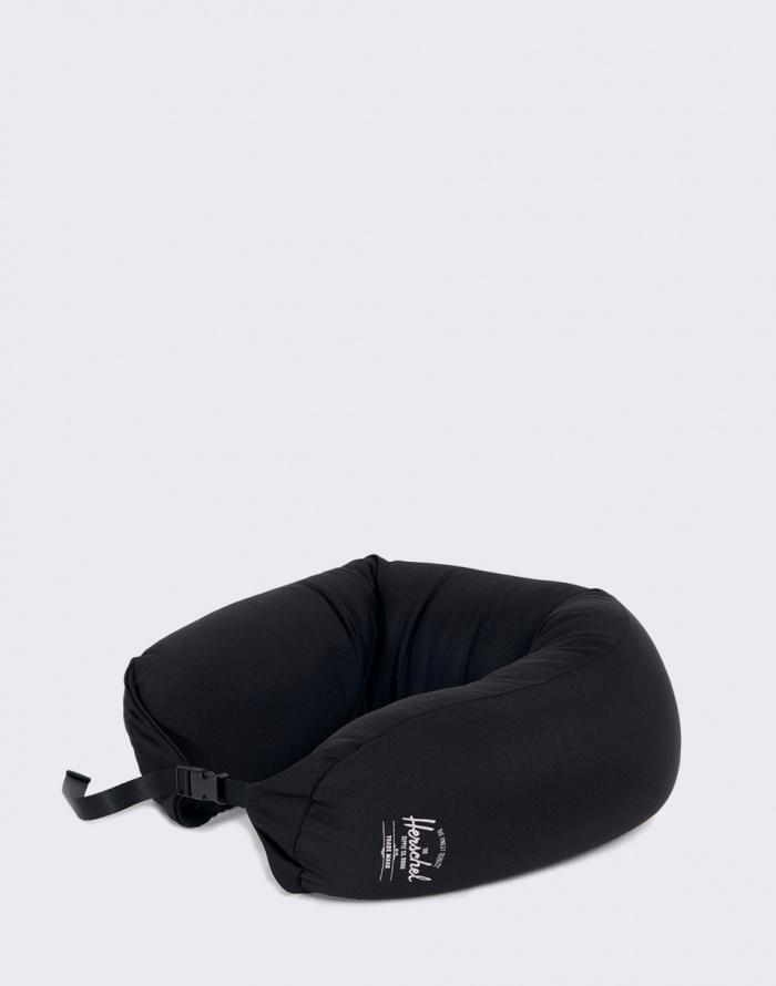 Travel Gear Herschel Supply Micro Bead Pillow