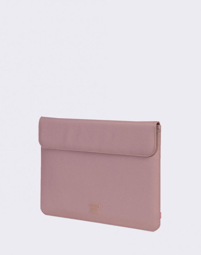Laptop Sleeve Herschel Supply Spokane Sleeve for 13 inch Macbook