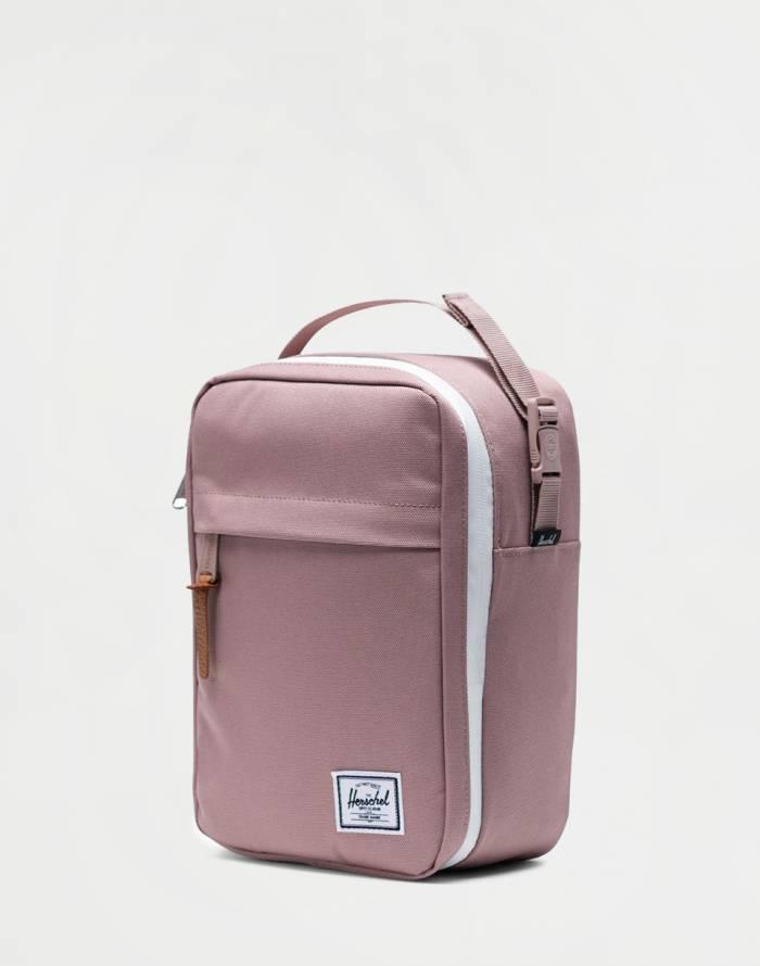 small items case Herschel Supply Chapter CN