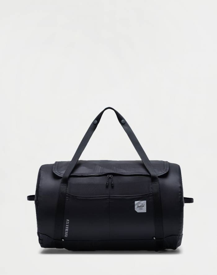 Travel Backpack Herschel Supply Ultralight Duffel